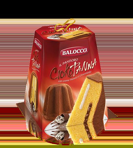 preview CiokoPanna Pandoro