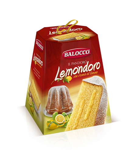 preview Lemondoro Pandoro