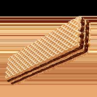 preview Bambù Cocoa