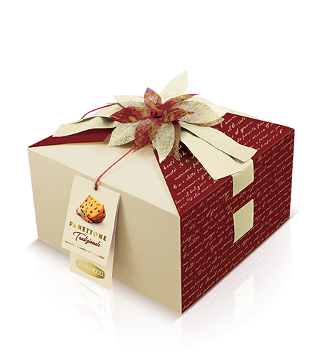 preview The Panettone