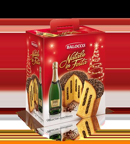 preview Natale in Festa Panettone