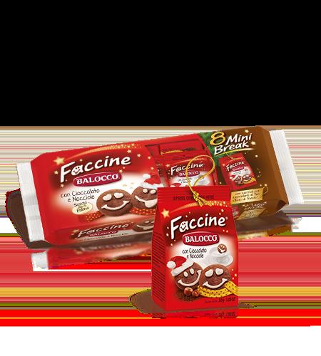 preview Faccine