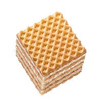 preview Mini Cubes Latte e Vaniglia