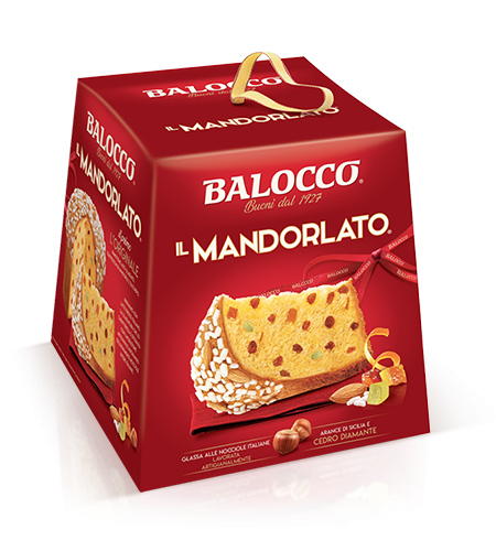 preview Mandorlato
