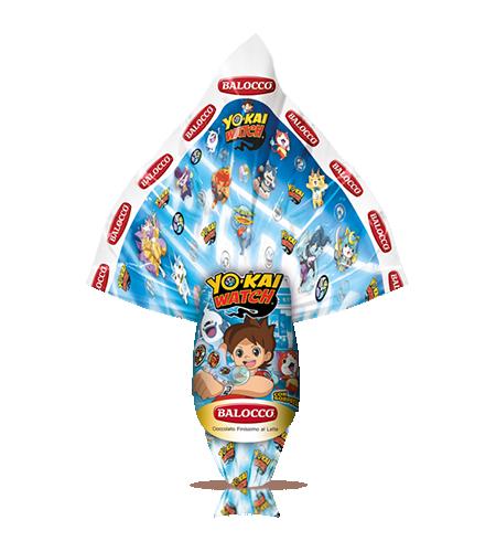 preview Yo-Kai Watch 240g