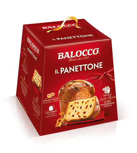 preview Panettone